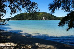 23 epic destinations for a honeymoon in new zealand With new zealand south island honeymoon