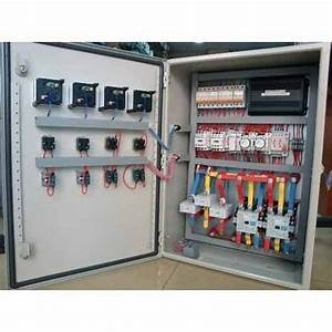 Automatic Transfer Switch  Switches  U0026 Switch Boxes