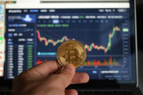 Tax payers needn't disclose merely holding crypto: IRS' Criminal InvestigationDivision Holds Webinar ...