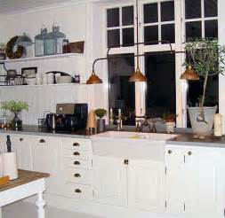 kitchen open shelves ideas decor designs scandinavian kitchens open shelving ideas