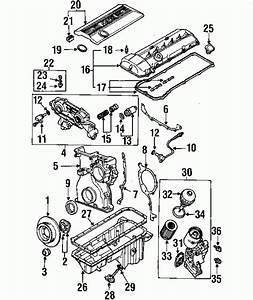 2000 Bmw 323ci Engine Diagram