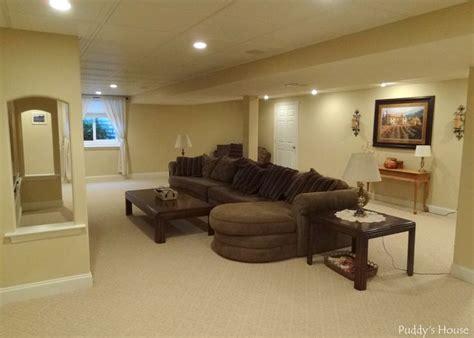 28 best basement bedrooms living room and child room