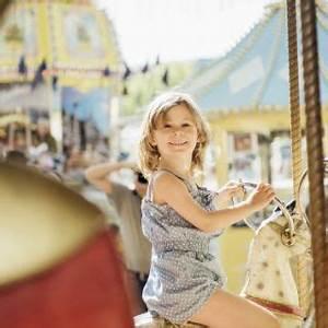 Girl Des Tages Superillu : auer dult das offizielle stadtportal ~ Lizthompson.info Haus und Dekorationen
