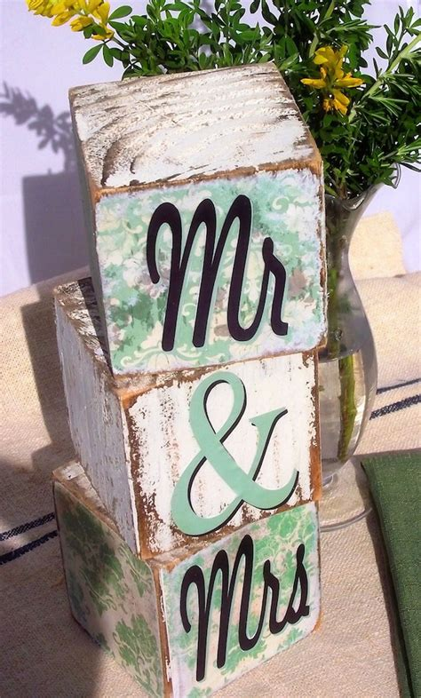 Crafts Wedding Decorations by 40 Wedding Craft Ideas To Make Sell