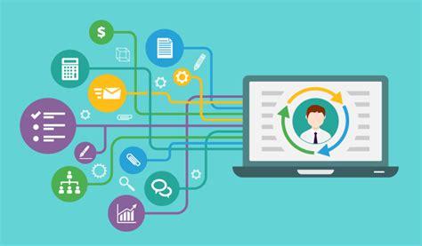 Customer Master Data Management
