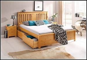 Bett Home Affaire : bett home affaire acora download page beste wohnideen galerie ~ Indierocktalk.com Haus und Dekorationen
