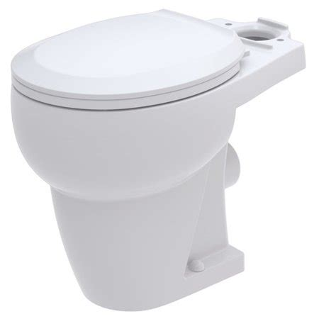 Walmart Bathroom Anywhere by Bathroom Anywhere Watersense Rear Outlet 1 28 Gpf