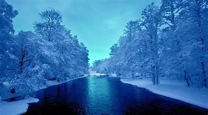 Desktop Background Winter Wonderland Weather Wallpapertag Iphone