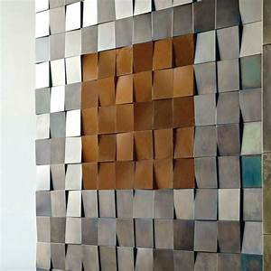 decorative 3d wall panels and wall paneling ideas 2016 With wall panel decor