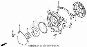 Honda 4514 Wiring Diagram : honda h4514h hsa a lawn tractor jpn vin mzas 1000001 to ~ A.2002-acura-tl-radio.info Haus und Dekorationen