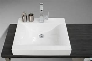 Waschtischplatte Nach Maß : badm bel set design badezimmerm bel komplett bad mit ~ Michelbontemps.com Haus und Dekorationen