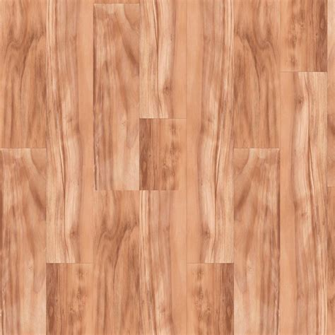 pergo flooring thickness pergo presto sierra cypress 8 mm thick x 7 5 8 in wide x 47 5 8 in length laminate flooring
