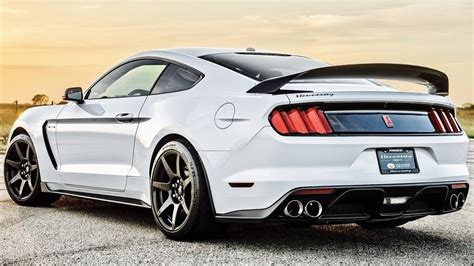 mustang shelby gt review release date redesign
