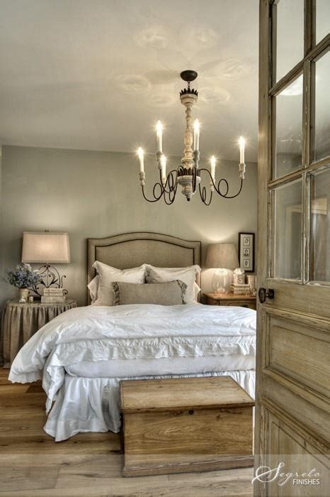 farmhouse master bedroom cozy farmhouse chic decorating beautiful home inspirations Rustic