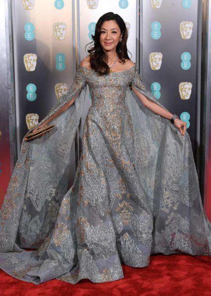 EastEnders 2019 BAFTAs