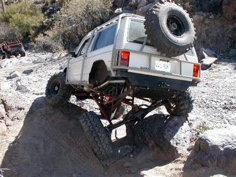 flex   xj jeeps jeep life jeep xj custom