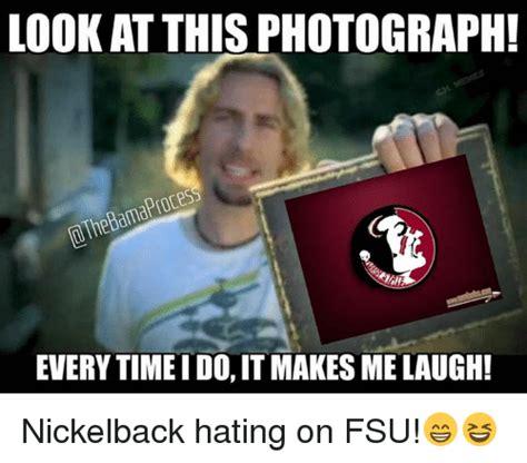 Nickelback Meme - nickelback sucks meme www pixshark com images galleries with a bite