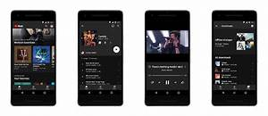 Google Introduces YouTube Music And YouTube Premium