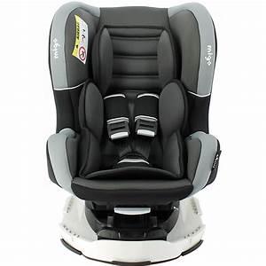 Siege Auto The One : si ge auto titan de migo au meilleur prix sur allob b ~ Carolinahurricanesstore.com Idées de Décoration