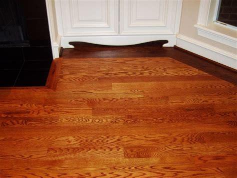 wood flooring price hardwood laminate flooring prices 28 images wood