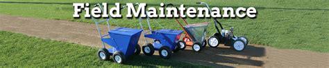 On Deck Sports Brockton Ma by Baseball Field Maintenance Equipment