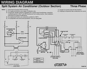 Wiring Diagram Three Phase Generator