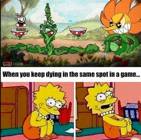 Cuphead Memes - will cuphead memes become worthfull in the future memeeconomy