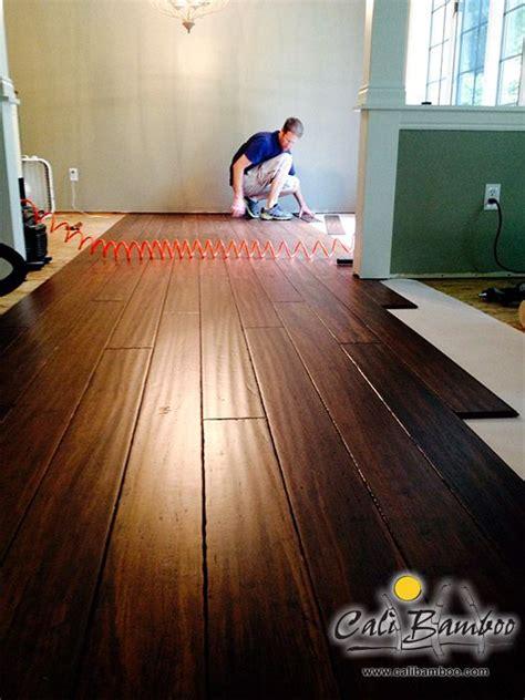 floor in java java bamboo floor and bamboo on pinterest