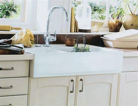 evier cuisine gres davaus evier cuisine gres blanc avec des idées
