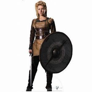 lagertha costume - Recherche Google | Viking/Shield maiden ...