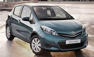 Toyota Loa Sans Apport : voiture en lld sans apport location longue dur e voiture electrique sans apport les 10 ~ Medecine-chirurgie-esthetiques.com Avis de Voitures