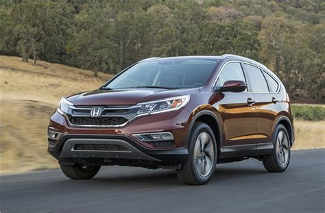 2016 Nissan Rogue Reliability by 2016 Nissan Rogue Vs 2016 Honda Cr V What S The Best