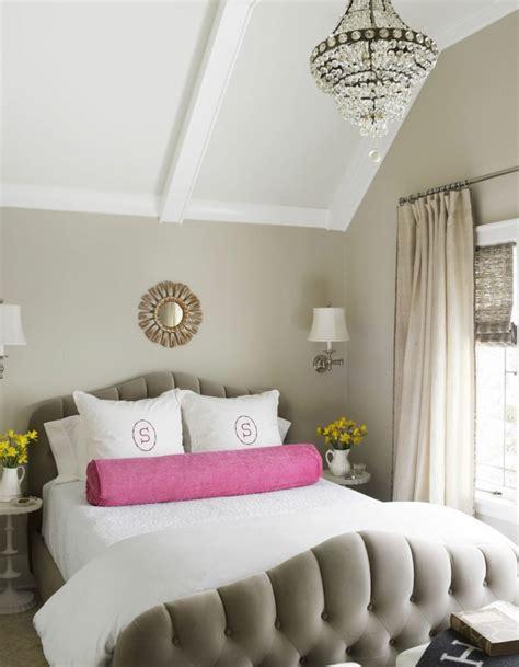chambre style romantique la chambre style romantique nous dévoile ses secrets