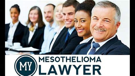 ohio mesothelioma attorney alangunn97