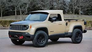 2016 Jeep Renegade Fuse Diagram