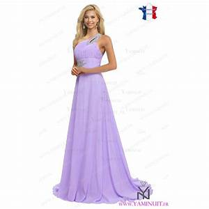 1d7d8bad4d2 Robe De Demoiselle D Honneur Fille. robes de demoiselle d honneur ...