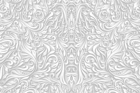 3D Wallpaper For Walls and Home Decor -Walls and Murals