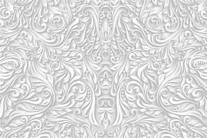3D Wallpaper For Walls and Home Decor . Walls and Murals