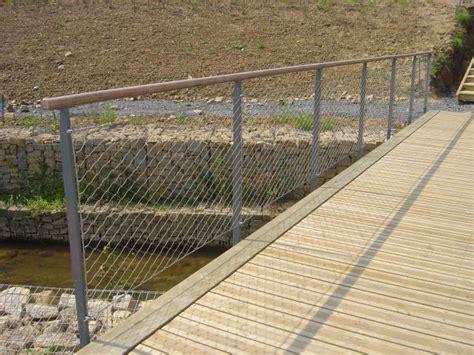 Filet Protection Escalier Pas Cher by Escalier M 233 Tallique Nord Pas De Calais 59 62 Metal Art