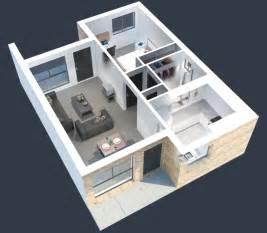 open floor plan house plans 50 one 1 bedroom apartment house plans architecture
