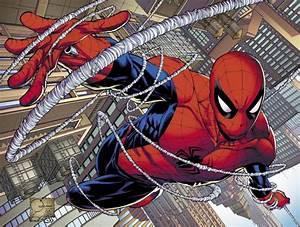 fondos, de, pantalla, de, spiderman, , wallpapers