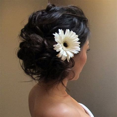 10 Beautiful Bridal Updos Hair Upstyles Pinterest