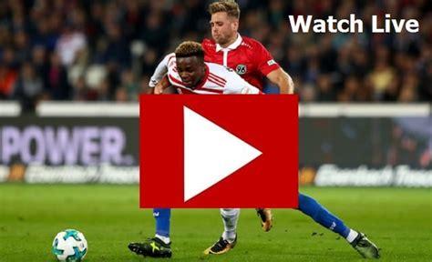 Live African Football | Kenya vs Comoros (KEN vs COM) Free ...