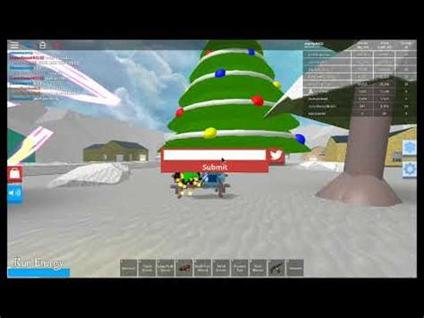 roblox snow shoveling simulator codes   youtube