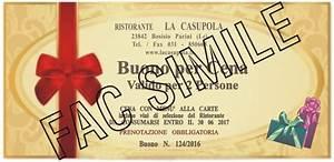 Regala Buono Cena Alla Casupola Sala Camino  Giardino E Cucina Espressa