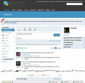 web based collaboration tools mangoapps 20 mangoapps blog With document collaboration tools