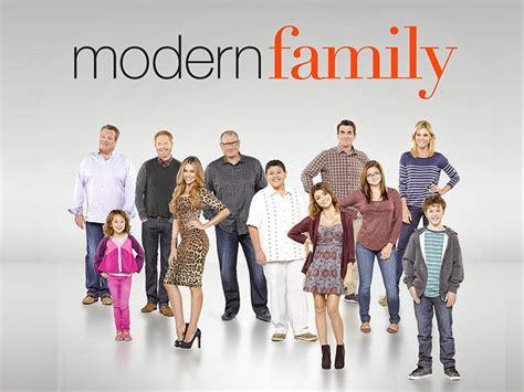 modern family bingebingetv