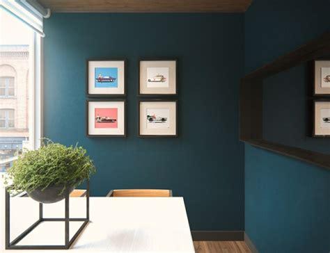 exemple de chambre a coucher idee deco couleur mur meilleures images d 39 inspiration