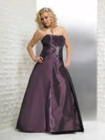 cheap plus size bridesmaid dresses plus size bridesmaid dresses with sleeves blue dresses trend