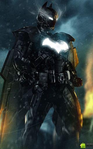 蝙蝠侠高清手机壁纸-免费手机壁纸下载